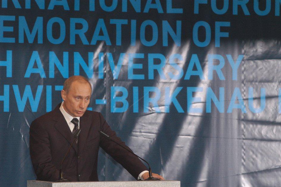 """Первый Международный Форум """"жизнь Народу Моему!"""""""